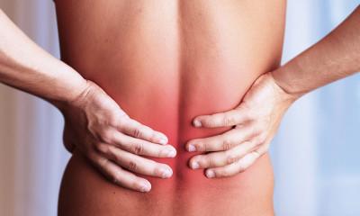 Ogólnie rzecz biorąc, jest dowodem, że ból pleców nie został rozwiązany, gdy jest on ignorowany. Z tego powodu, ból pleców znaczenie jest kontrowersyjna.